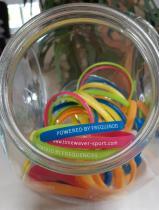 Bildergalerie TimeWaver Sport GmbH 10