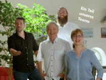 Bildergalerie TimeWaver Sport GmbH 6