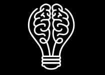 Bildergalerie BEST – Basis effektiver Schmerztherapie 9