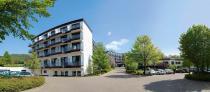 Bildergalerie Fortbildungsinstitut der m&i Fachklinik Bad Pyrmont 1