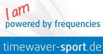 Bildergalerie TimeWaver Sport GmbH 9