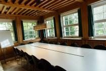 Bildergalerie Institut Ascend 6