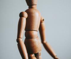 Physiotherapeut:in macht Karriere im Unternehmen